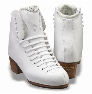 DJ5500U Jackson Women's Supreme Ultimate