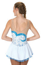 Load image into Gallery viewer, J90/17 Snow Struck Dress