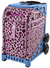 Load image into Gallery viewer, Pink Leopard