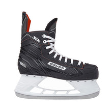 Load image into Gallery viewer, Bauer NS Skate Youth
