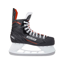 Load image into Gallery viewer, Bauer NSX Skate Senior