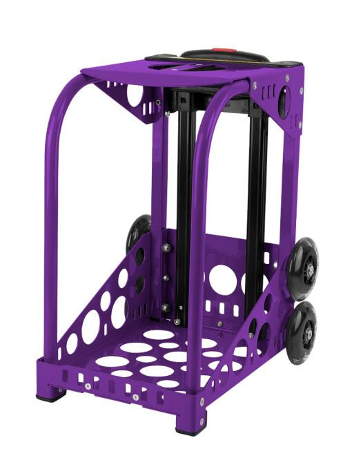 Zuca Frame Purple
