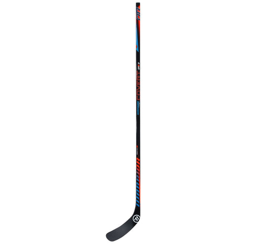 Warrior Covert QRE3 Stick Junior