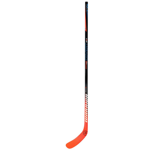 Warrior Covert QRE5 Stick Junior