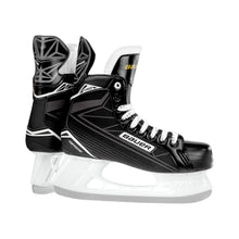 Load image into Gallery viewer, Bauer Supreme S140 Skate Junior