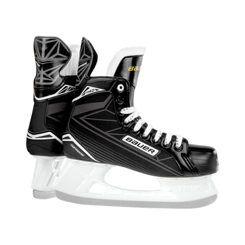 Bauer Supreme S140 Skate Junior