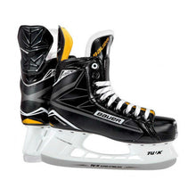 Load image into Gallery viewer, Bauer Supreme S150 Skate Senior