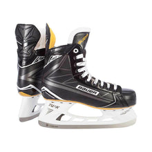 Load image into Gallery viewer, Bauer Supreme S160 Skate Senior