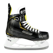 Load image into Gallery viewer, Bauer Supreme S25 Skate Senior