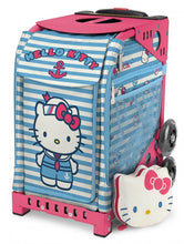 Load image into Gallery viewer, Hello Kitty - Sail With Me