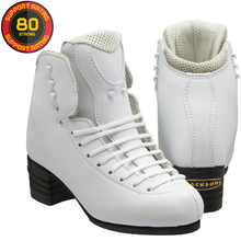 Load image into Gallery viewer, DJ5410 Jackson Women's Low Cut Elite