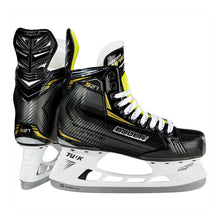 Load image into Gallery viewer, Bauer Supreme S27 Skate Junior