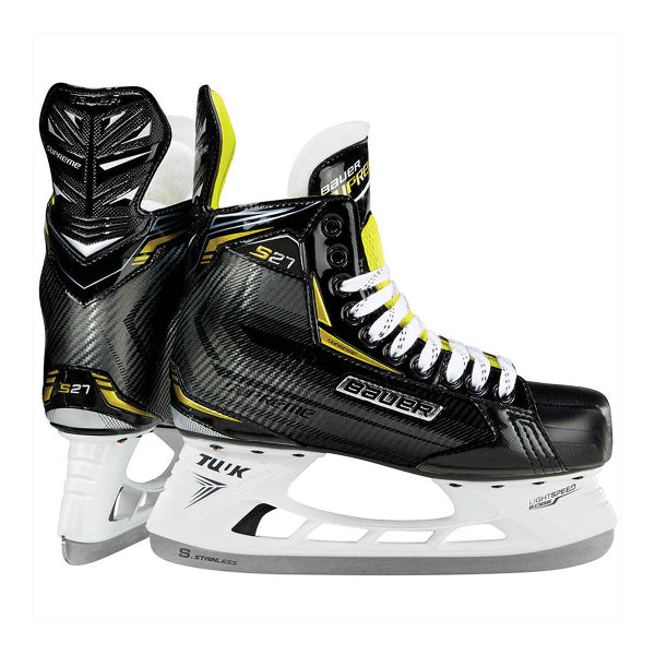 Bauer Supreme S27 Skate Junior