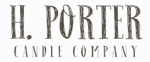 H. Porter Candle Company