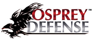 Osprey Defense