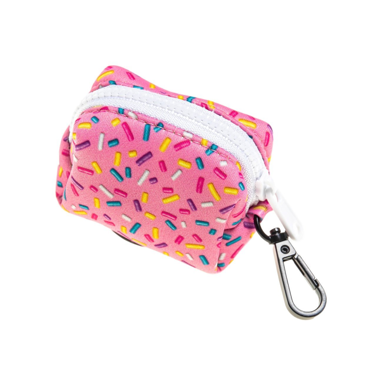 Cupcake Poop Bag Holder - Beast & Buckle