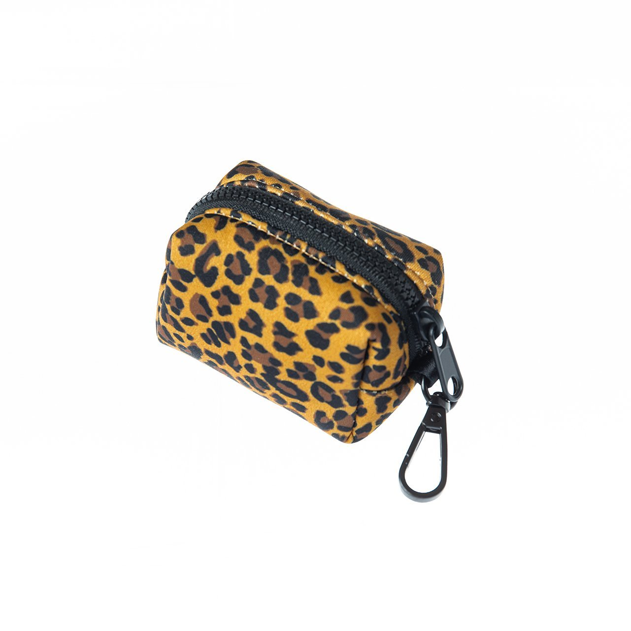 Safari Poop Bag Holder - Beast & Buckle