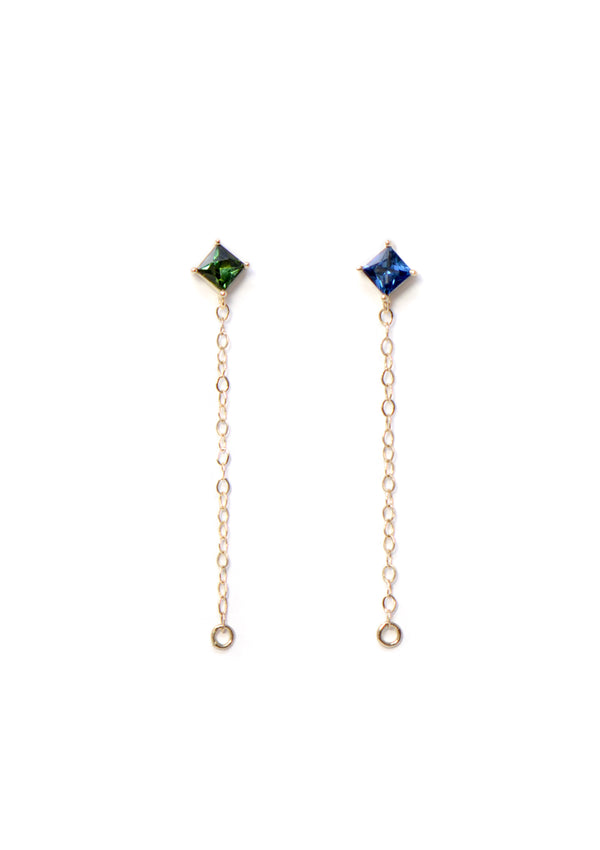 PC Dangle Earring