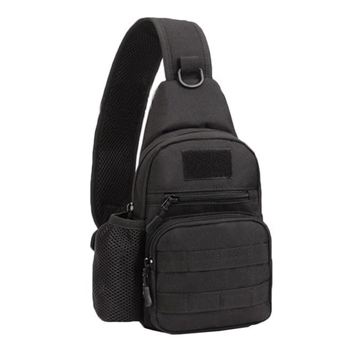 Tactical Shoulder Backpack Sling