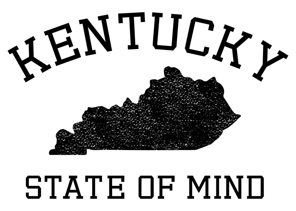 MEET THE MAKERS | Kentucky State of Mind