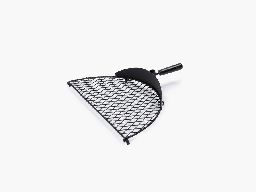 Cowboy Fire Pit Grill Grate - 23