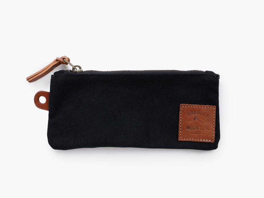 Pencil Zip Case