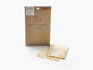 Large Bee's Wrap