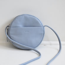 Load image into Gallery viewer, Baggu Mini Circle Purse