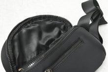 Load image into Gallery viewer, Patrizia Luca Belt Bag
