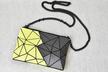 Load image into Gallery viewer, Patrizia Luca Pouch