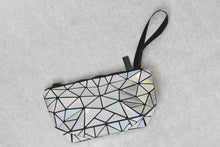 Load image into Gallery viewer, Patrizia Luca Zip Pouch