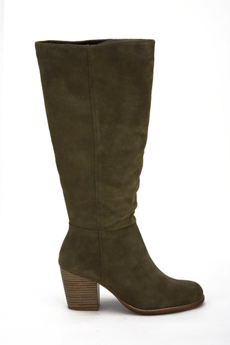 Atty Tall Boot