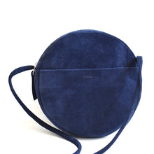 Load image into Gallery viewer, Baggu Circle Purse
