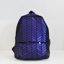 Load image into Gallery viewer, Patrizia Luca Backpack