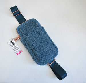 Phone Crossbody Case