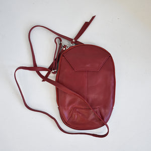 Latico Leather Purse