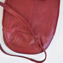 Load image into Gallery viewer, Latico Leather Purse