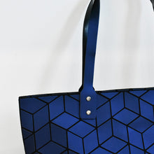 Load image into Gallery viewer, Patrizia Luca Tote