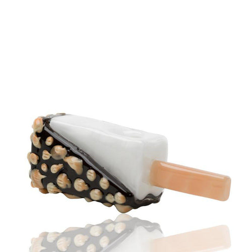 Hazelnug Ice Cream Pipe-Luxury Lifted