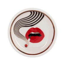 Load image into Gallery viewer, Higher Standards X Jonathan Adler Smolder Coasters-Luxury Lifted