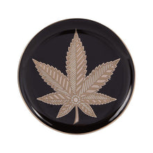 Load image into Gallery viewer, Higher Standards X Jonathan Adler Smolder Hashish Coasters-Luxury Lifted