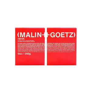 Malin and Goetz Neroli Candle--Luxury Lifted