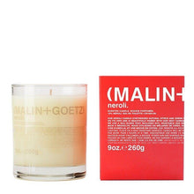 Load image into Gallery viewer, Malin and Goetz Neroli Candle--Luxury Lifted