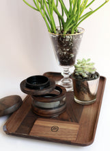 Load image into Gallery viewer, Marley Natural Wood Grinder 4 Piece-Luxury Lifted-Luxury Lifted