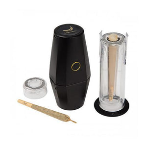 OTTO Automatic Grinder and Rolling Machine-Luxury Lifted