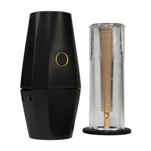 OTTO Automatic Hand-Held Grinder and Rolling Machine-Luxury Lifted