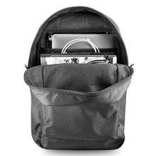 Load image into Gallery viewer, Skunk Bags Element Smell-Proof Backpack Khaki-Luxury Lifted