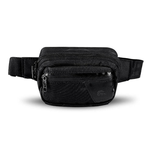 Skunk Bags Hipster Mini Kross Black-Luxury Lifted