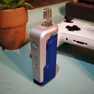 Yocan UNI Universal 510 Thread Box Mod Vaporizer-Luxury Lifted