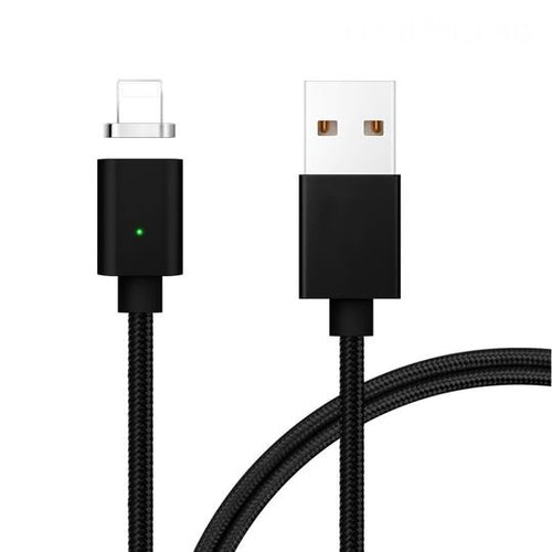 Magnetic Charging Cable 39